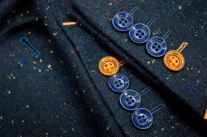 Amsterdam - Vêtements pour hommes à Saint-Hyacinthe - MO David