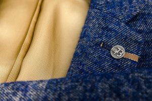 BSH 73 - Vêtements pour hommes à Saint-Hyacinthe - MO David