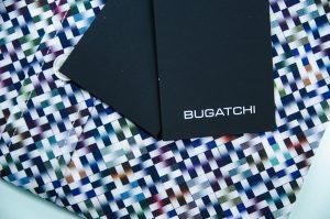Bugatchi - Vêtements pour hommes à Saint-Hyacinthe - MO David