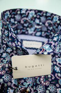 Bugatti - Vêtements pour hommes à Saint-Hyacinthe - MO David