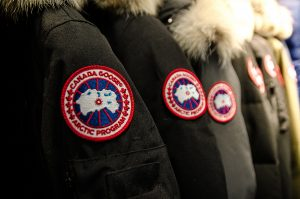 Canada Goose - Vêtements pour hommes à Saint-Hyacinthe - MO David