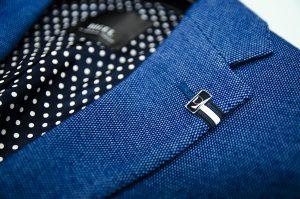 Digel - Vêtements pour hommes à Saint-Hyacinthe - MO David