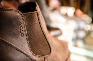 Ecco - Vêtements pour hommes à Saint-Hyacinthe - MO David