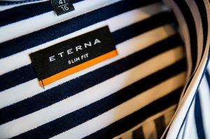 Eterna - Vêtements pour hommes à Saint-Hyacinthe - MO David