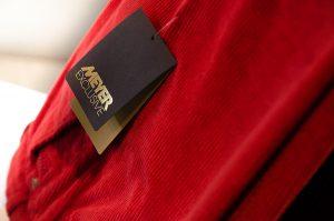 Meyer - Vêtements pour hommes à Saint-Hyacinthe - MO David