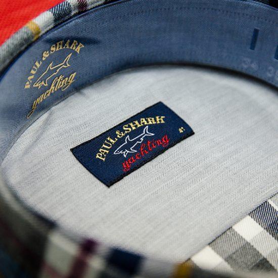 Paul Shark - Vêtements pour hommes à Saint-Hyacinthe - MO David