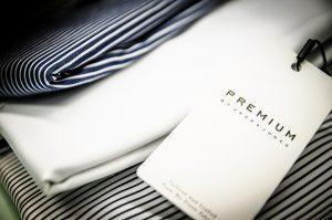 Jack & Jones - Vêtements pour hommes à Saint-Hyacinthe - MO David