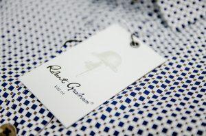 Robert Graham - Vêtements pour hommes à Saint-Hyacinthe - MO David
