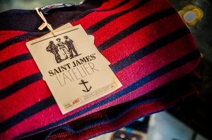 Saint James - Vêtements pour hommes à Saint-Hyacinthe - MO David