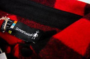 Smartwool - Vêtements pour hommes à Saint-Hyacinthe - MO David