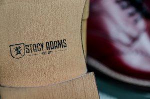 Stacy Adams - Vêtements pour hommes à Saint-Hyacinthe - MO David