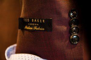 Ted-Baker - Vêtements pour hommes à Saint-Hyacinthe - MO David
