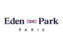 Eden Park Paris